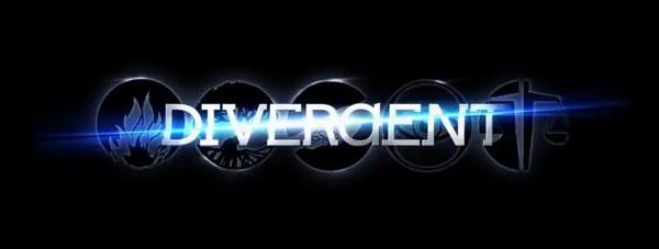 divergent-600x227