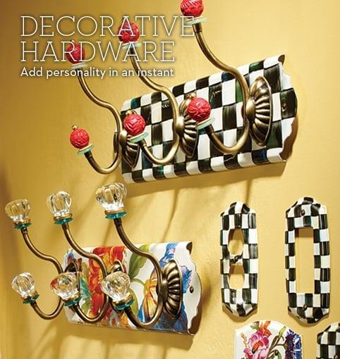 Decorative_hardware_top_cat-SS2014