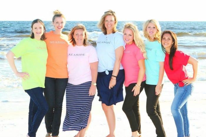 seaside-florida-girls-weekend-getaway-01t