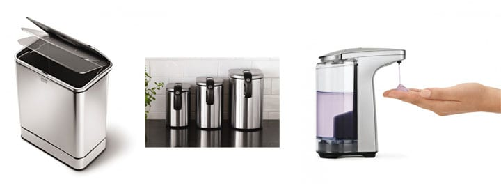 simplehuman-giveaway-3rd-place