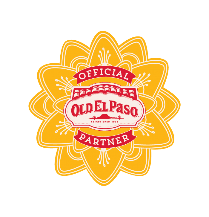 OfficialPartner_Logo-02