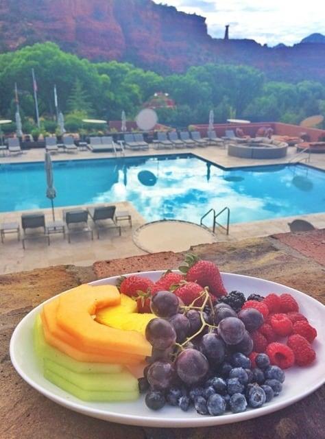 Enchantment Resort Sedona