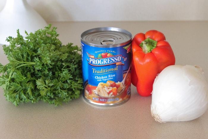 Maple Bacon Vegetable Corn Recipe