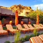 Sister Retreat Four Seasons Scottsdale Arizona