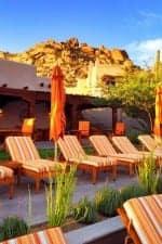 Sister Retreat Four Seasons Scottsdale Arizona