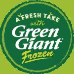 GG_Frozen_Blog_Logo1