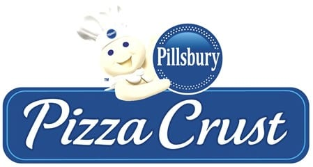 Pillsbury Pizza Crust_4c