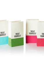 Christmas Gift Ideas 2014