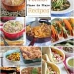 Ten Perfect Cinco de Mayo Recipes