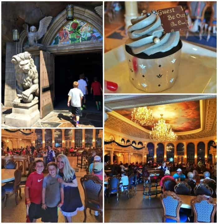 Disney Social Media Moms Celebration 2015