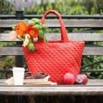Favorite Bag Sale MZ Wallace