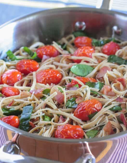 Best of Picky Palate Recipes 2015