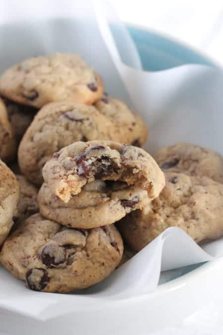 8 Kid Friendly Recipes