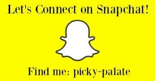 1 social-lg