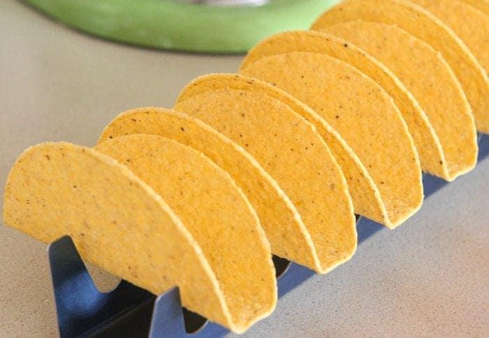 chicken taco recipe