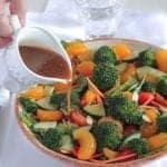 Must Have Summer Salad Recipes