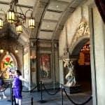 Walt Disney World Food Blogger Trip