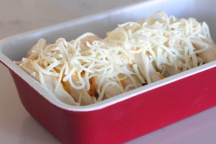 Cheesy Garlic Toast Pull Apart Bread