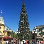 Top 10 Reasons To Visit Disneyland Resort at Christmas