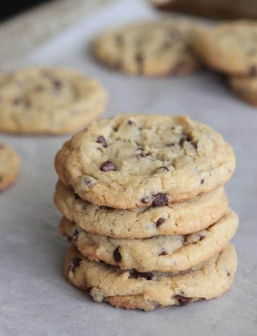 Perfect-Chocolate-Chip-Pudding-Cookies-1-1.jpg