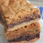 Image of 4 Layer Cookie Bars