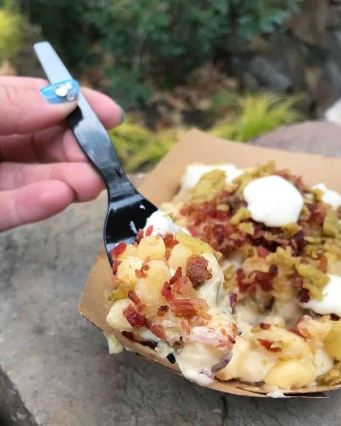 Disney California Adventure Food and Wine Festival 2018 9
