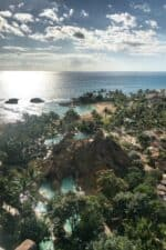 Why You Should Visit Disney's Aulani Resort