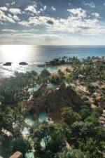 Why You Should Visit Disney's Aulani Resort