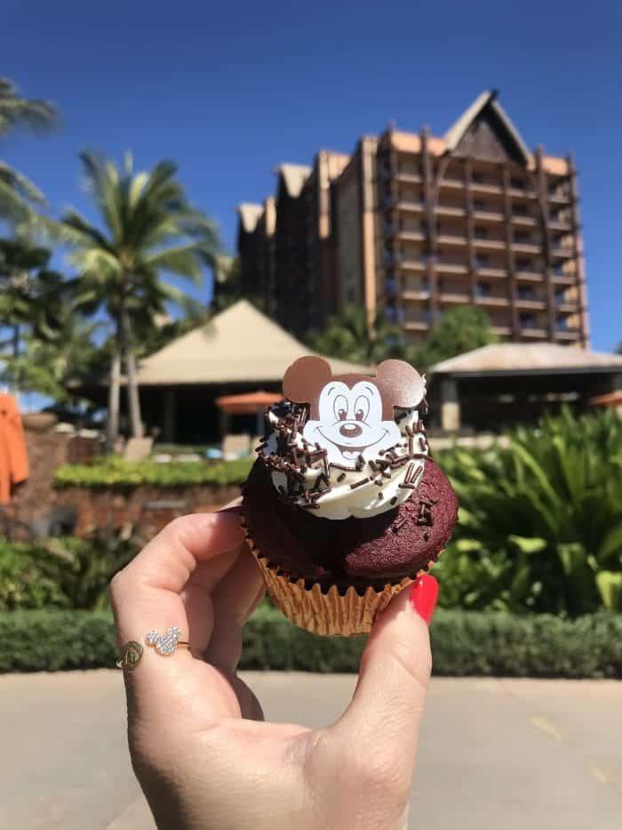 Disney Hawaii