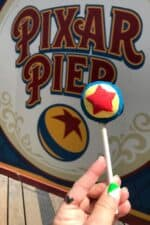What NOT To Miss at Pixar Fest 66