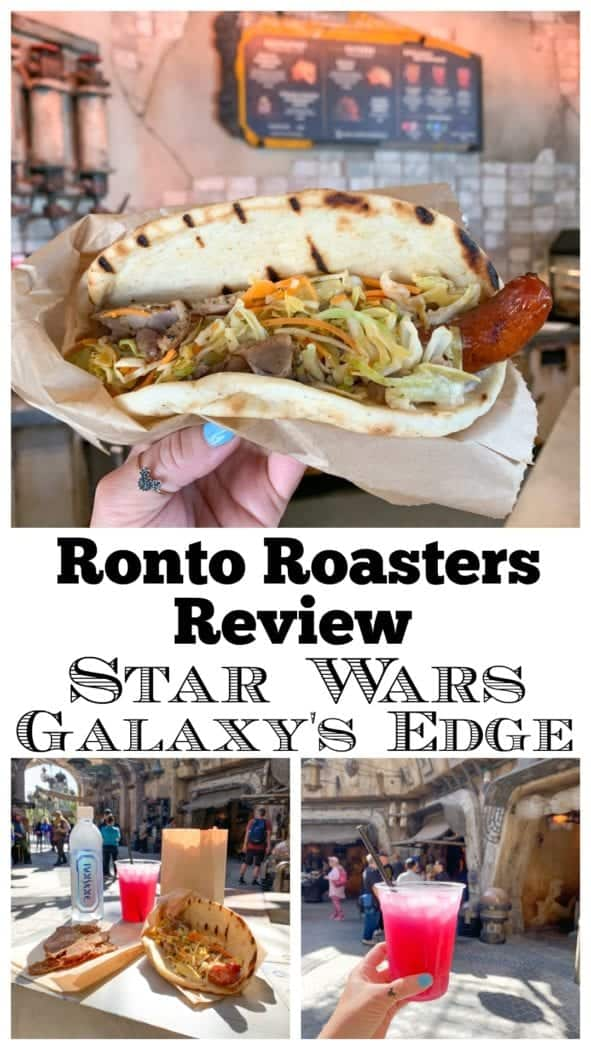 Ronto Roasters