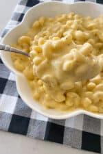 best mac and cheese recipe