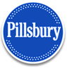 Catch my Pillsbury Bake-off Cooking Videos Here